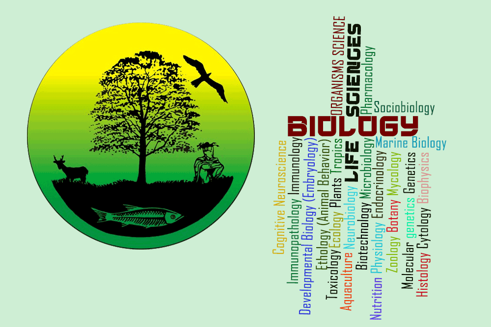 Global Journal of Biology and Life Sciences (GJBLS)